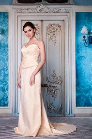 Свадебное платье, код 41357, арт Lacey