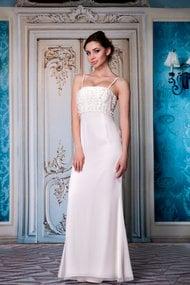 Весільна сукня, код 41358, арт Jade