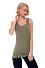 Жіночий одяг: майка, 41377, код 41377, арт 4328