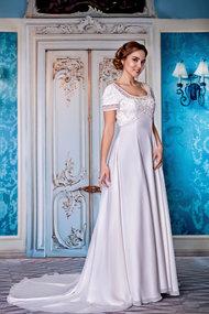 Свадебное платье, код 41395, арт Alexandria