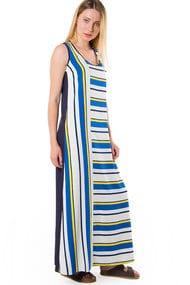 Сукня, віскоза, код 41946, арт MR2143