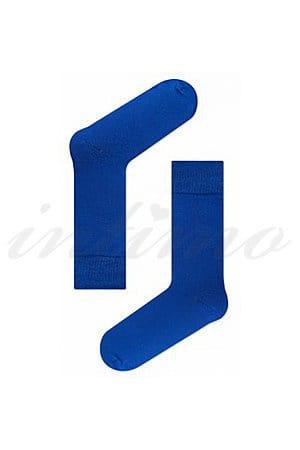 Шкарпетки RuFabrika, Росія Sox10 фото