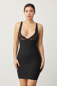 Корегуюча сукня, код 44299, арт 19623