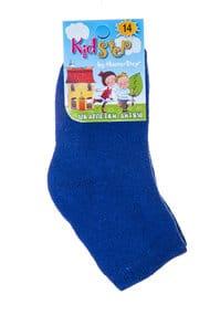 Шкарпетки, бавовна, код 45024, арт M823
