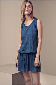 Платье, код 45363, арт MLB202C