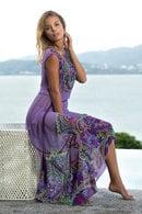 Платье Charmante 45719
