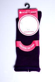 Шкарпетки, код 47060, арт 12726-1