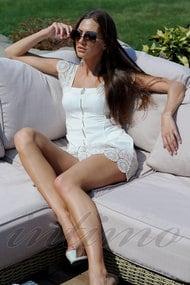 Жіноча сукня, код 47282, арт 400105-Р
