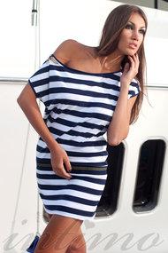 Платье, код 47337, арт 300308-1-Р