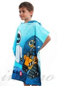 Дитячий рушник, код 47951, арт Valli-Р