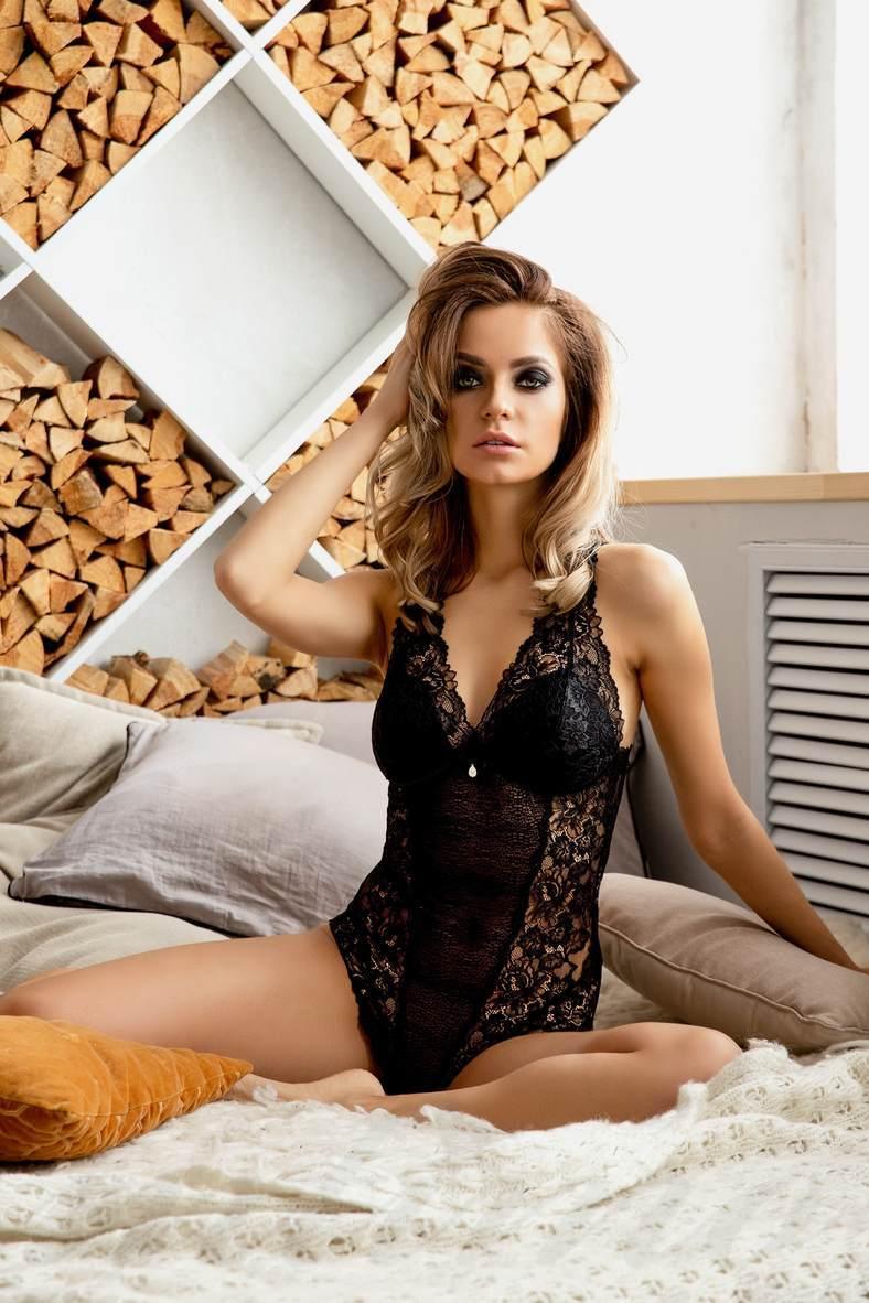 Боди магазины женского белья фото женское белье для парней фото