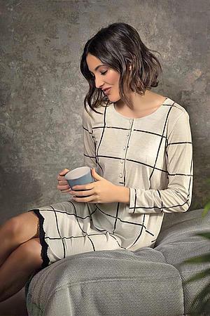 Сорочка Lormar, Італія 63563I фото