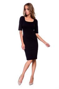 Женское платье, код 49021, арт 7020