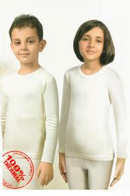 Джемпер детский, код 49325, арт 903