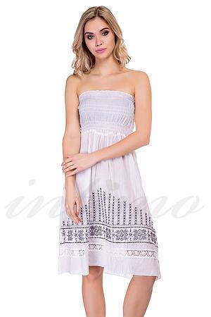 Платье Iconique, Италия 3103-KA фото