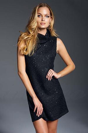 Платье Jadea, Италия 4710 фото