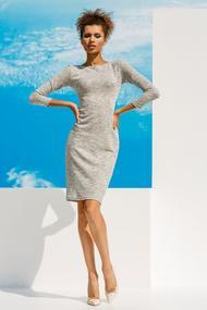 Жіноча сукня, код 51605, арт 18042