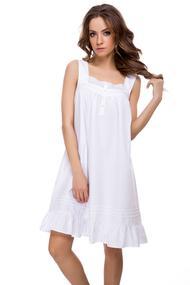 Білі нічні сорочки, 51712, код 51712, арт 75150311