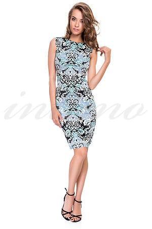 Женское платье Ora, Украина 800125-P фото