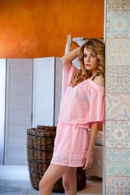 Платье, код 52190, арт 85477