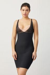 Корректирующее платье, код 52295, арт 19628
