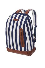 Пляжная сумка-рюкзак, 52730, код 52730, арт BA18-06