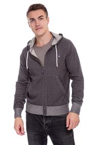 Пуловер, код 53319, арт 819265