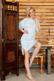 Блакитна сорочка, 53416, код 53416, арт 11062