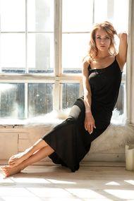 Платье, код 53420, арт 11067