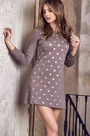 Сорочка Infiore, Італія NET631140 фото