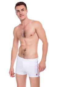 Мужские плавки шорты, код 53842, арт 717903