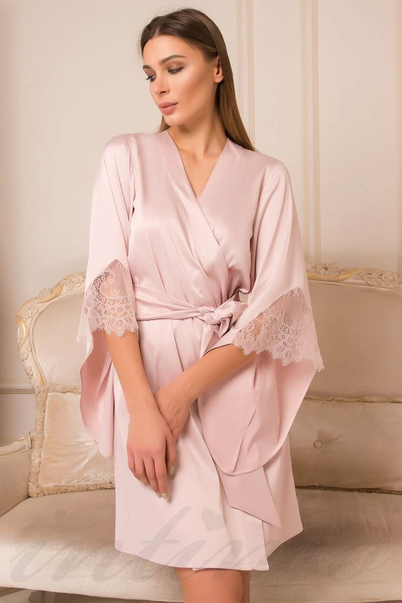 интернет магазин женского белья халаты