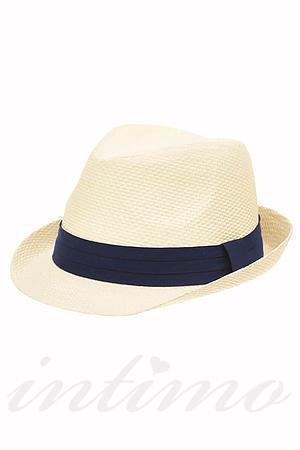 Шляпа Marc & Andre, Франция HA19-04 фото