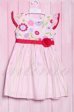 Платье Wandees, США 228 фото
