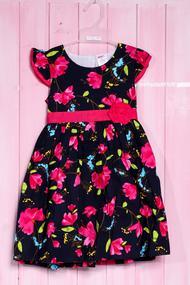 Сукня, бавовна, код 56328, арт 234