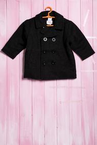 Детское пальто, код 56381, арт 54023