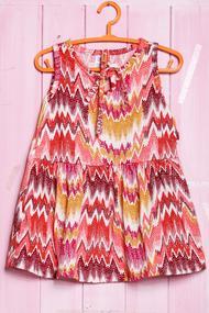 Сукня, бавовна, код 56387, арт 510