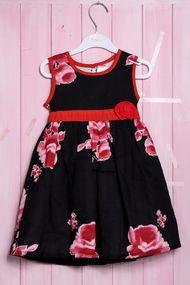 Сукня, код 56422, арт 10454