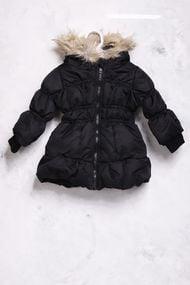 Куртка, код 56746, арт H2416