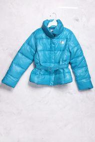Куртка, код 56756, арт 18095