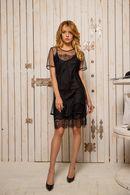Платье German Volf 57037