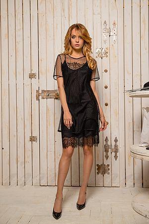 Платье German Volf, Украина O0003 фото