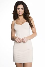 Платье, код 57473, арт Halka Soft & Smooth