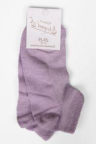 Шкарпетки, код 57556, арт 5200