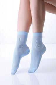 Жіночі шкарпетки, код 57593, арт TR-03