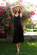 Женское платье German Volf 57826