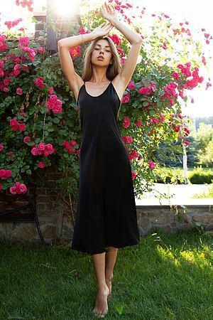 Женское платье German Volf, Украина O0030 фото