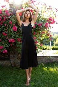 Жіноча сукня, код 57826, арт O0030