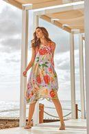 Платье Iconique 58191