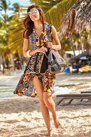 Платье Iconique 58286